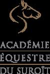 Académie Équestre du Suroît