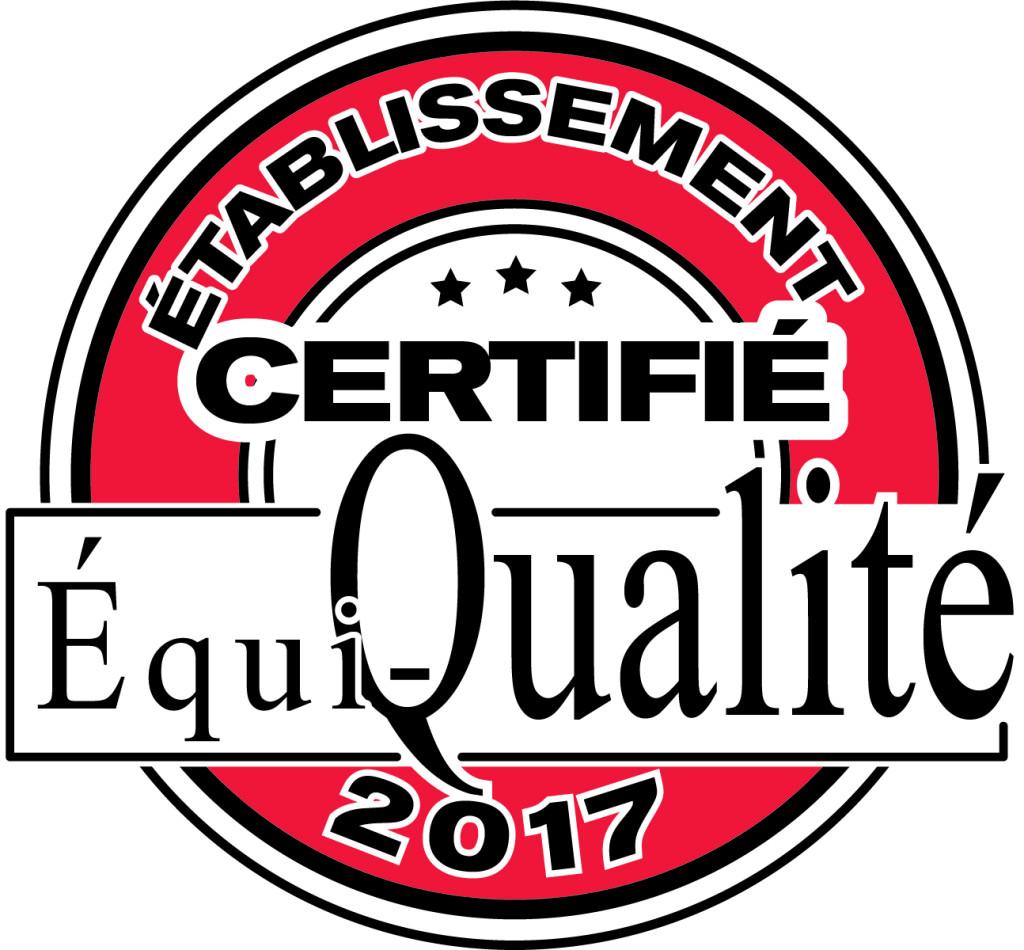 _logo certifie¦ü_process_2017